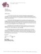 Thumbnail of Spirit Rock testimonial letter
