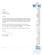 Thumbnail of WIN Nevada testimonial letter